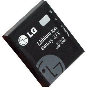 xentris-sbpl0087901-lg-8610-1500-mah-extended-battery-nic