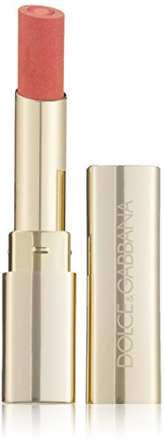 Dolce&Gabbana Passion Duo, Gloss Fusion Rossetto, 10 Darling, Donna, 3 gr