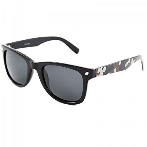 polarisation-designer-sport-sonnenbrille-wayfarer-brillen-polbrille-sport-20229-rahmenfarbeschwarz