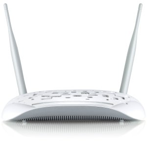 Modem Wireless Tp Link
