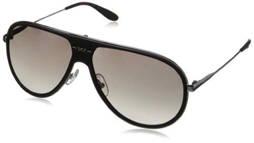 Carrera-CA87S-Aviator-Sunglasses
