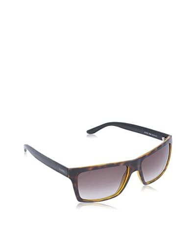 Gucci Sonnenbrille Gg 1013/S Ha22R havanna