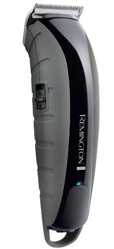 <p>Remington HC5880 Indestructible</p>
