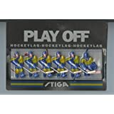 Stiga America 7111-9080-01 Team Sweden at Sears.com