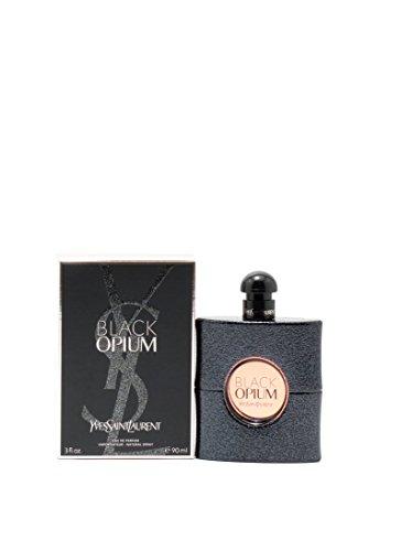 Yves-Saint-Laurent-Black-Opium-For-Women-By-Ysl-Edp-Spray-3-OZ