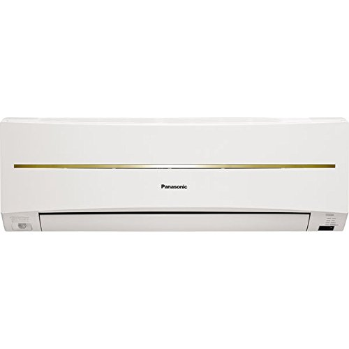 Panasonic-CS/CU-TS12RKY-1-Ton-Inverter-Split-Air-Conditioner