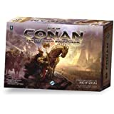 Age of Conan Boardgame (Oversized)