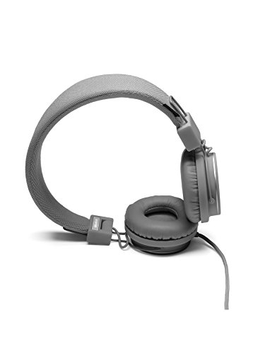 Plattan Headphones By Urbanears/Zound