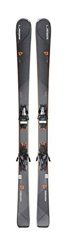Elan-Ski-Alpin-amphibio-13-Ti-PS-Reliure-els110