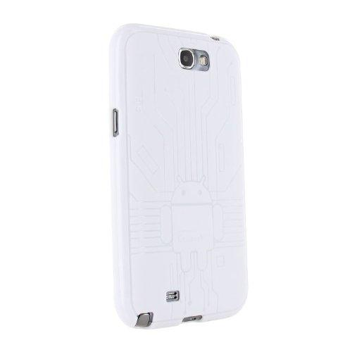 Verizon Wireless Samsung Note 3