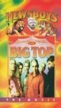 Newsboys: Down Under The Big Top [VHS]