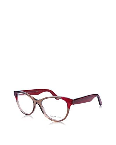 Bottega Veneta Montatura 266 (52 mm) Rosso