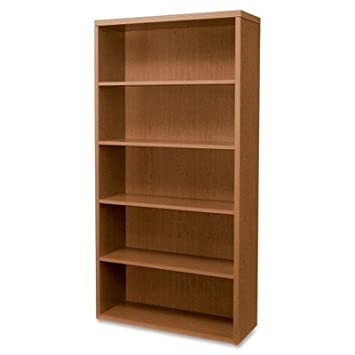 HON11555AXHH - HON Valido 11500 Series Bookcase