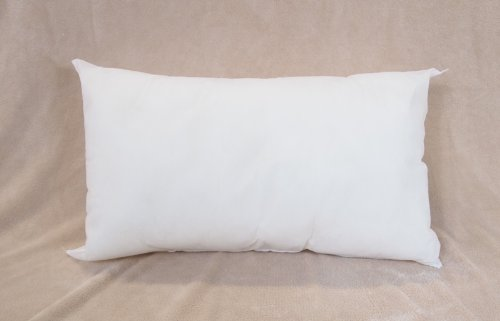 16x26 Pillow Form Insert For Throws