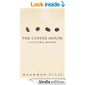 The Coffee-House