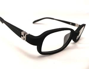 Amazon.com: Kids Frame, Girls Frame, Kids glasses, Kids ...