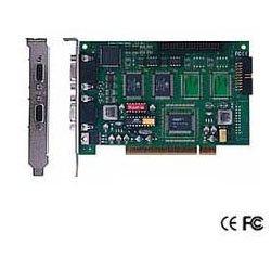 Geovision GV-650-4 Video Capture Card