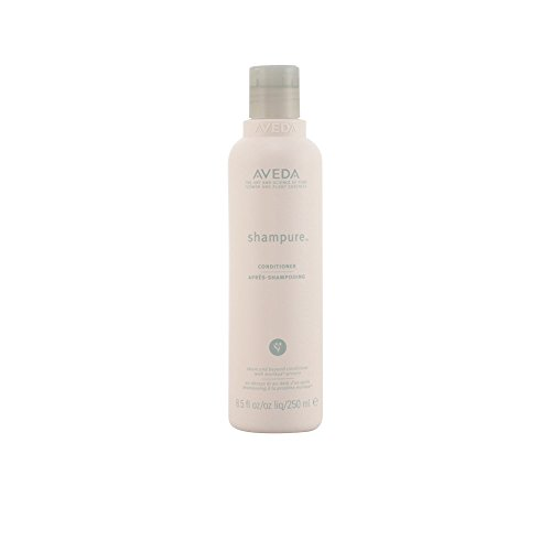 aveda-a1tf010000-shampure-conditioner-pflegespulung-250ml