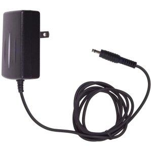 Wireless Adaptor For Desktop