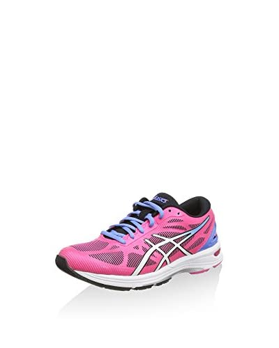 Asics Zapatillas Gel-Ds Trainer 20 Nc Rosa