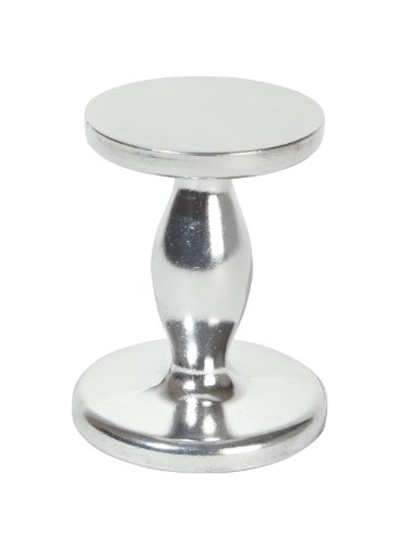 Fox Run Brands Cast Aluminum Coffee Tart Tamper