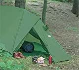 Eureka Timberline Vestibule (2-Persons), Outdoor Stuffs