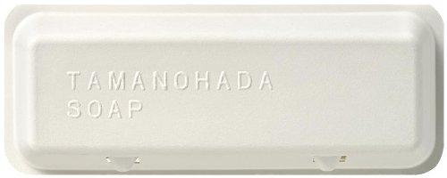 タマノハダ ソープアソート ボリューム2 125g×3