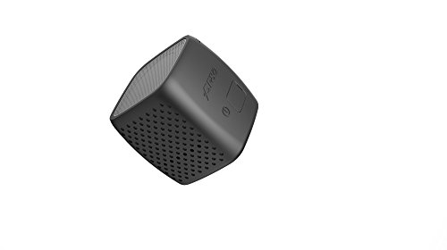 F&D W4 Wireless Portable Bluetooth Speaker at Rs.899 – Amazon