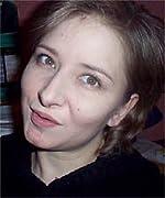 Sharon Karaa