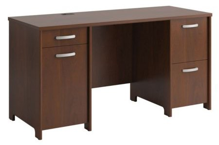 Commercial Changing Table front-1079995