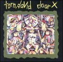 Door X by Torn, David (1990-09-11)