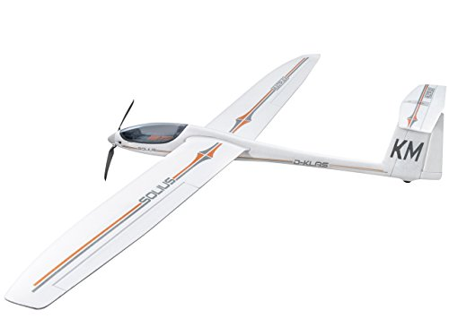 solius-kit-hi-performance-glider-with-t-tail