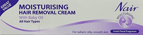 nair-100-ml-moisturising-hair-removal-cream-by-nair