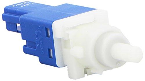 FAE 24414 Interruptor, Luces de Freno