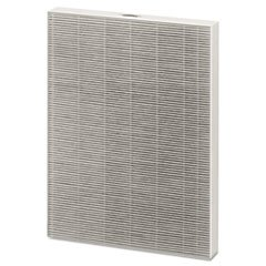 - Replacement Filter for AP-300PH Air Purifier, True HEPA