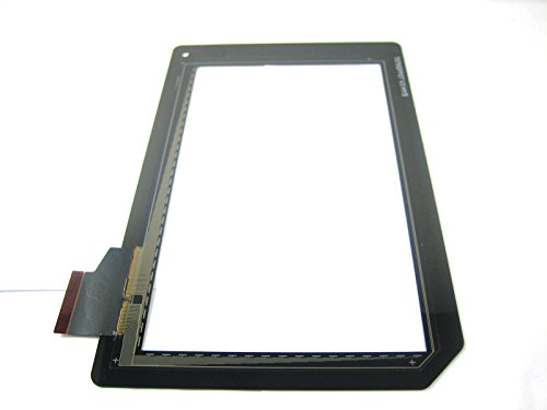 Acer Iconia Tab A510 ~ Touch Screen Digitizer ~ Mobile Phone Repair Part Replacement front-620010
