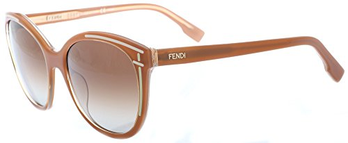 FENDI Occhiali da sole 5280 208 53MM