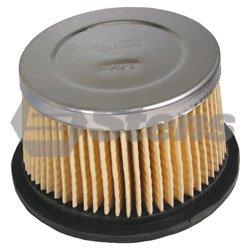 Tecumseh 30727 Air Filter