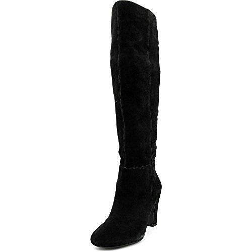 jessica-simpson-ference-femmes-us-9-noir-botte-eu-39