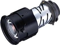 NEC Projector Zoom Lens (NP10ZL)