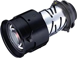 NEC NP09ZL 2.22-4.43:1 Projector Zoom Lens