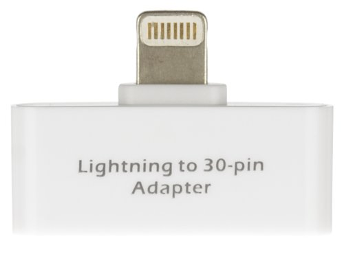 charge-it-adattatore-apple-lightning-a-30-pin-per-iphone-5-ipod-touch-5-ipad-ipad-mini-bianco