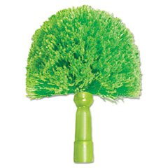 Unger Cone-Shaped Cobweb Duster. Includes One Duster. Manufacturer Part Number: Ung Cobw0
