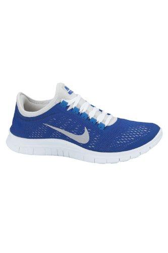 Nike Men's Free 3.0 V5 -