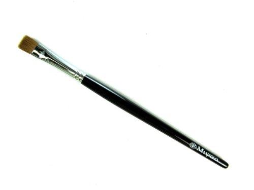 宮尾産業化粧筆 MBシリーズー20 アイシャドウブラシ セーブル100% 熊野筆