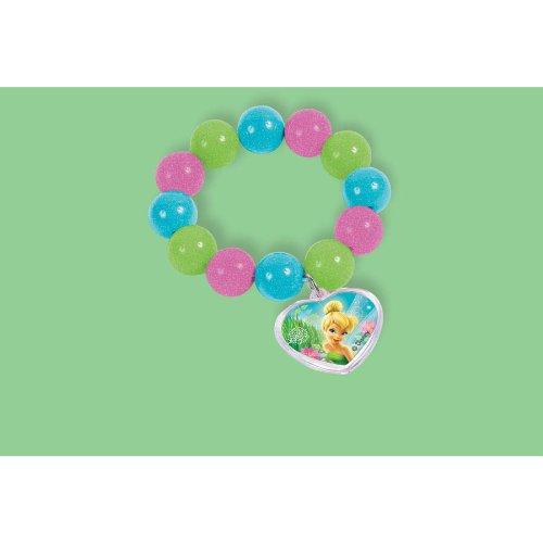 Disney's Tinker Bell Bracelet