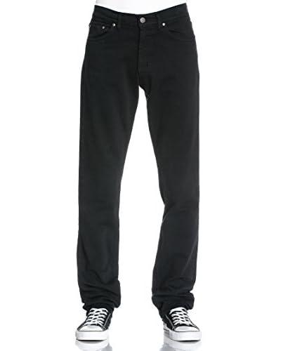 Carrera Jeans Jeans Bull Denim [Nero]