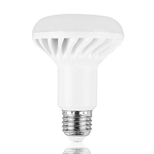 lemonbestr-12w-e27-reflecteur-r80-ampoules-led-ampoule-de-100w-a-incandescence-equivalente-1000lm-bl