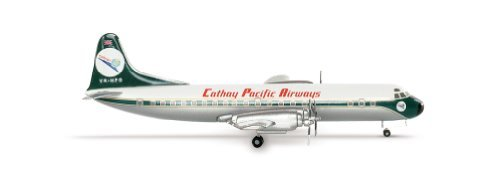 herpa-562034-cathay-pacific-airways-lockheed-l-188a-electra-60th-anniversary-by-herpa