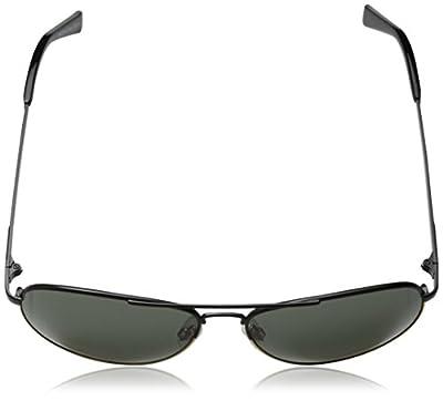 VonZipper Farva Aviator Sunglasses